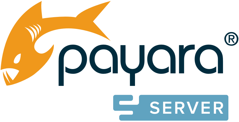Payara Server logo