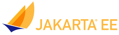 Jakarta® EE: The New Home of Cloud Native Java