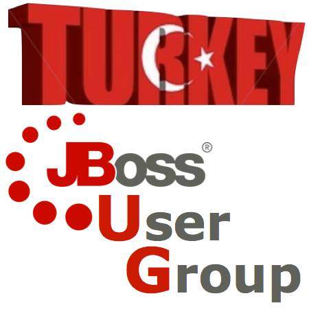 Turkey JBoss User Group